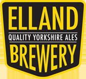 Elland Brewery Logo