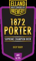 1872porter