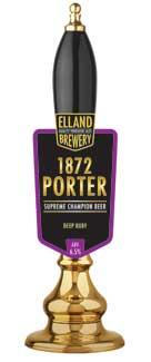 Elland-pump-1872-Porter