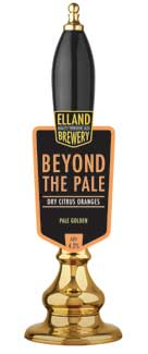 Elland-pump-Beyond-The-Pale