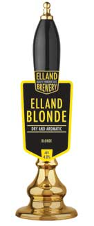 Elland-pump-Elland-Blonde