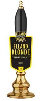 Elland-pump-Elland-Blonde