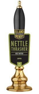 Elland-pump-Nettle-Thrasher