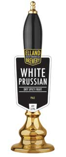 Elland-pump-White-Prussian