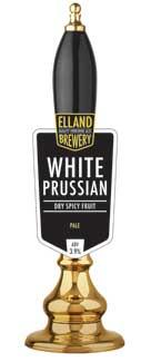 Elland-pump-White-Prussian