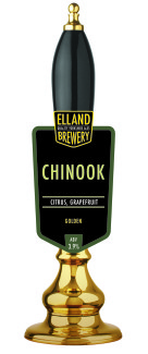 Elland-pump-Chinook
