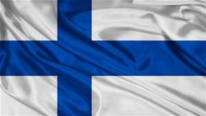 fin flag3